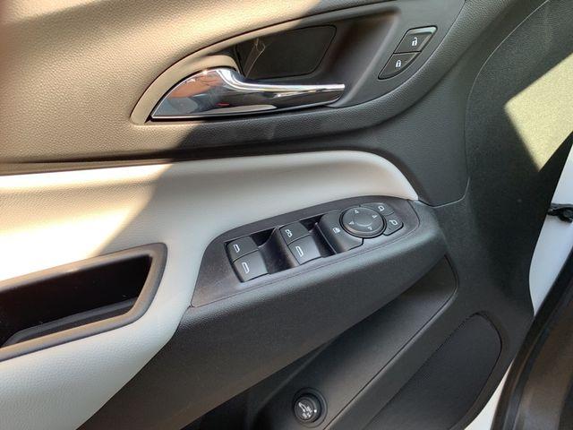 2019 Chevrolet Equinox LT Madison, NC 11