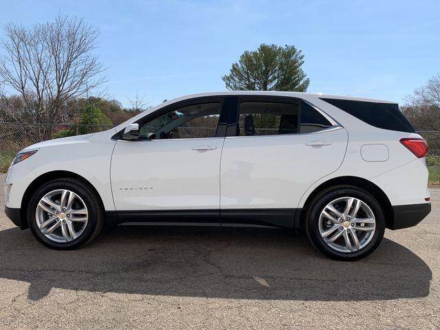2019 Chevrolet Equinox LT Madison, NC 5