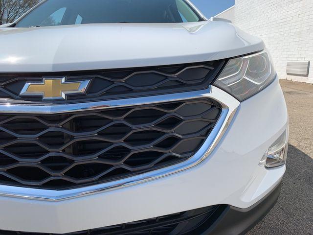 2019 Chevrolet Equinox LT Madison, NC 9