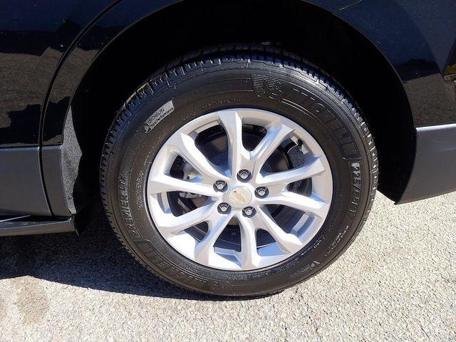 2019 Chevrolet Equinox LS Madison, NC 11