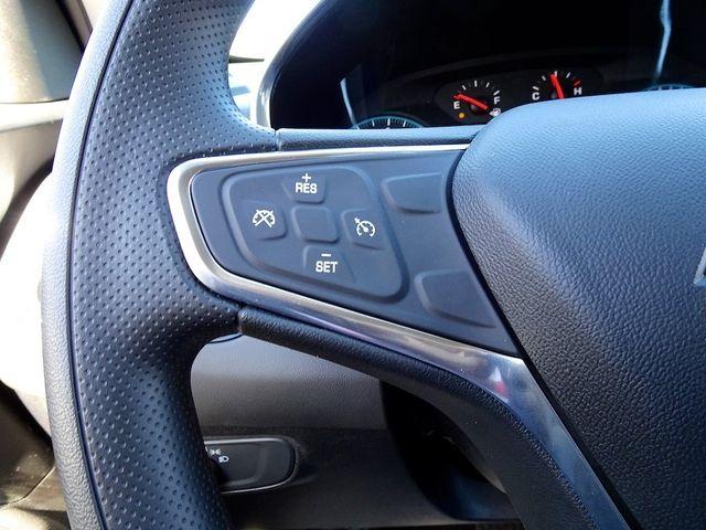 2019 Chevrolet Equinox LS Madison, NC 16