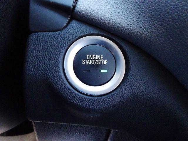 2019 Chevrolet Equinox LS Madison, NC 18