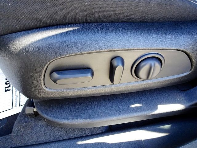 2019 Chevrolet Equinox LS Madison, NC 27