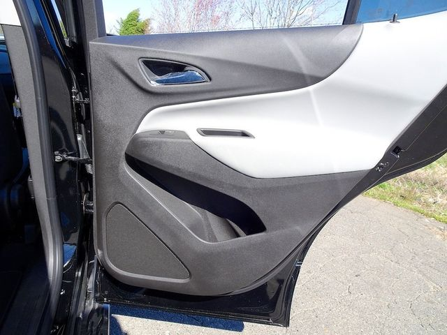 2019 Chevrolet Equinox LS Madison, NC 31