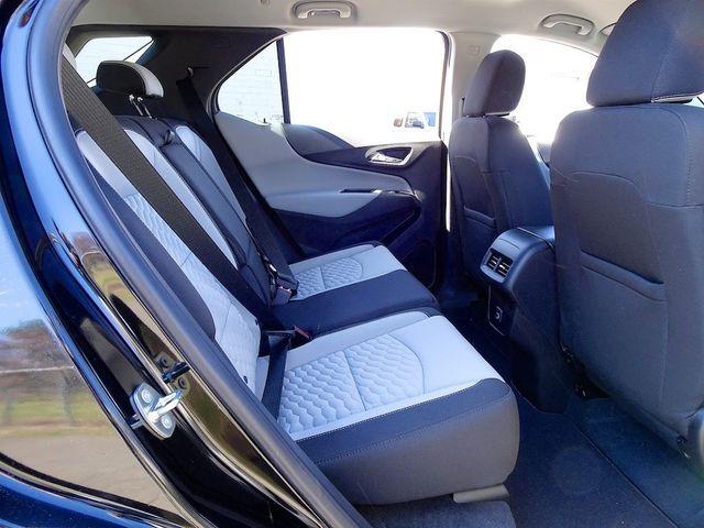2019 Chevrolet Equinox LS Madison, NC 32