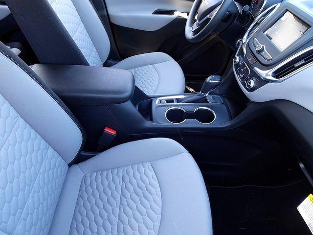 2019 Chevrolet Equinox LS Madison, NC 40