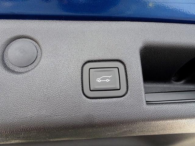 2019 Chevrolet Equinox LT Madison, NC 13