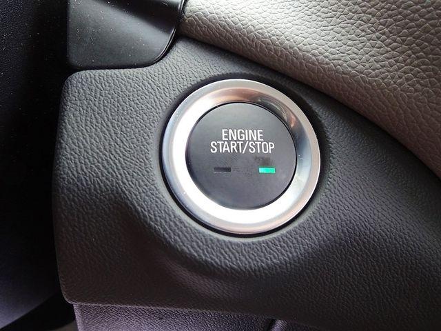 2019 Chevrolet Equinox LT Madison, NC 19