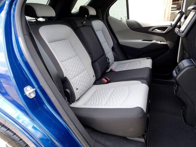 2019 Chevrolet Equinox LT Madison, NC 36
