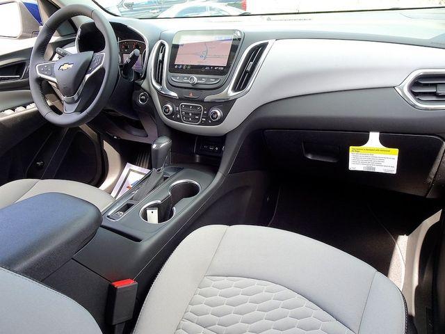 2019 Chevrolet Equinox LT Madison, NC 39