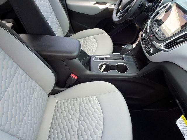 2019 Chevrolet Equinox LT Madison, NC 43