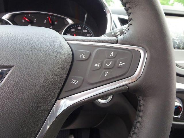 2019 Chevrolet Equinox LT Madison, NC 14