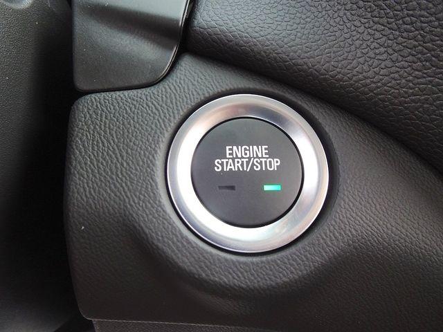 2019 Chevrolet Equinox LT Madison, NC 17