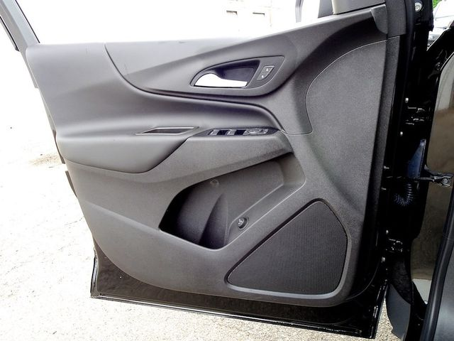 2019 Chevrolet Equinox LT Madison, NC 23
