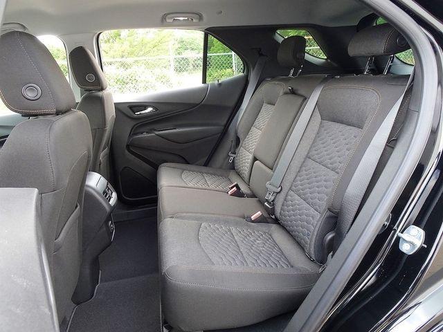 2019 Chevrolet Equinox LT Madison, NC 28