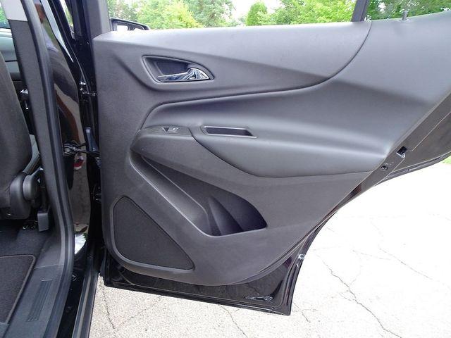 2019 Chevrolet Equinox LT Madison, NC 29