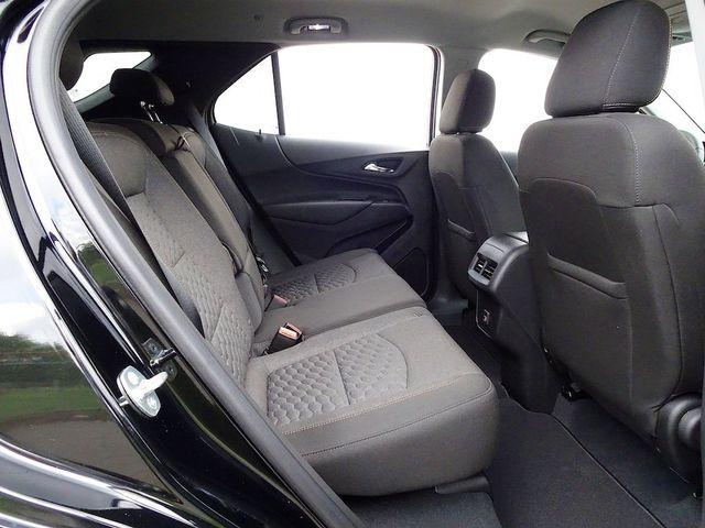 2019 Chevrolet Equinox LT Madison, NC 30