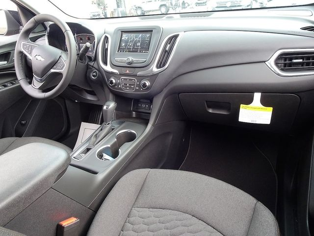 2019 Chevrolet Equinox LT Madison, NC 34