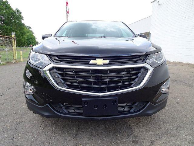 2019 Chevrolet Equinox LT Madison, NC 7