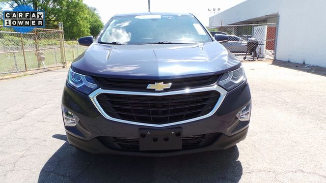 2019 Chevrolet Equinox LT Madison, NC 6