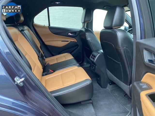 2019 Chevrolet Equinox Premier Madison, NC 10