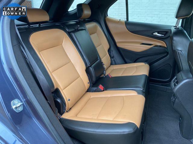2019 Chevrolet Equinox Premier Madison, NC 11