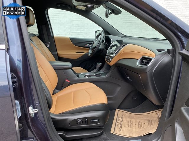 2019 Chevrolet Equinox Premier Madison, NC 12