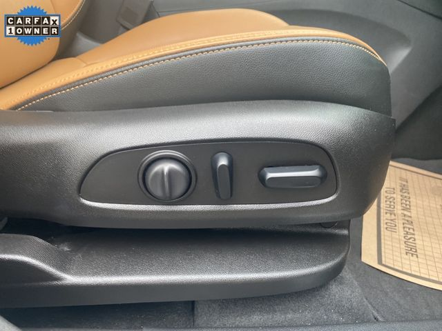 2019 Chevrolet Equinox Premier Madison, NC 14