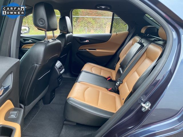 2019 Chevrolet Equinox Premier Madison, NC 19