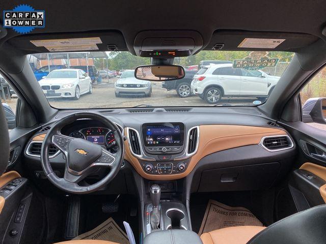 2019 Chevrolet Equinox Premier Madison, NC 21
