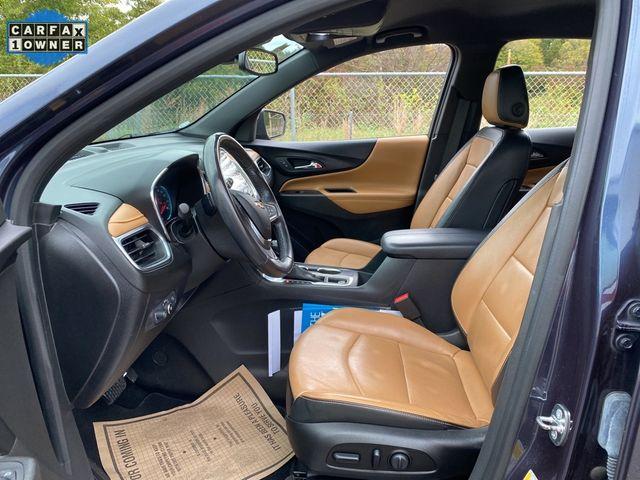 2019 Chevrolet Equinox Premier Madison, NC 23