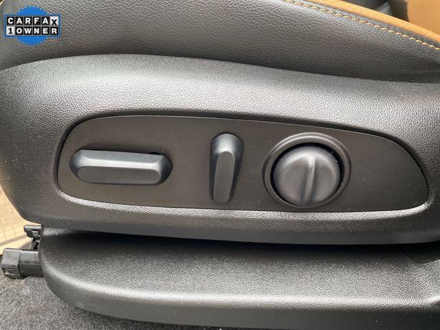 2019 Chevrolet Equinox Premier Madison, NC 25