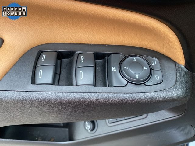 2019 Chevrolet Equinox Premier Madison, NC 28