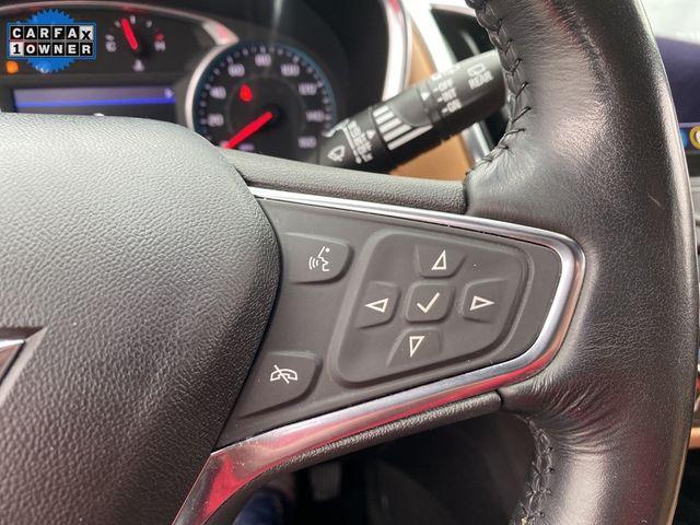2019 Chevrolet Equinox Premier Madison, NC 32