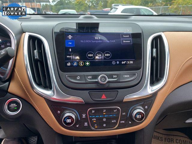 2019 Chevrolet Equinox Premier Madison, NC 33
