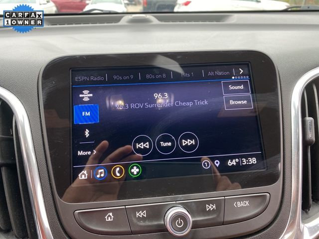 2019 Chevrolet Equinox Premier Madison, NC 34