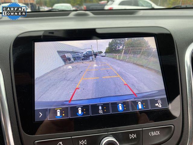 2019 Chevrolet Equinox Premier Madison, NC 35
