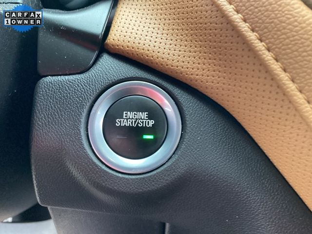 2019 Chevrolet Equinox Premier Madison, NC 37
