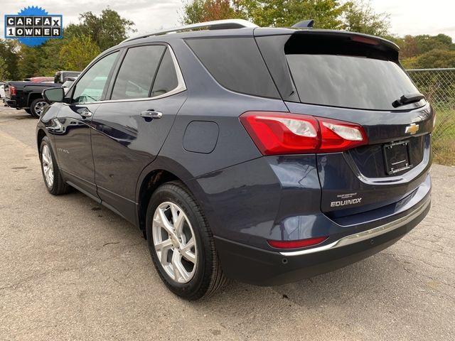 2019 Chevrolet Equinox Premier Madison, NC 3