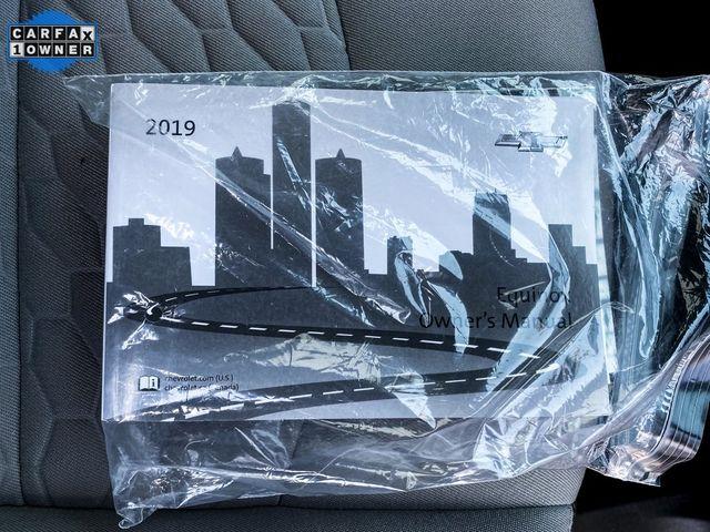 2019 Chevrolet Equinox LT Madison, NC 15