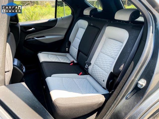 2019 Chevrolet Equinox LT Madison, NC 20