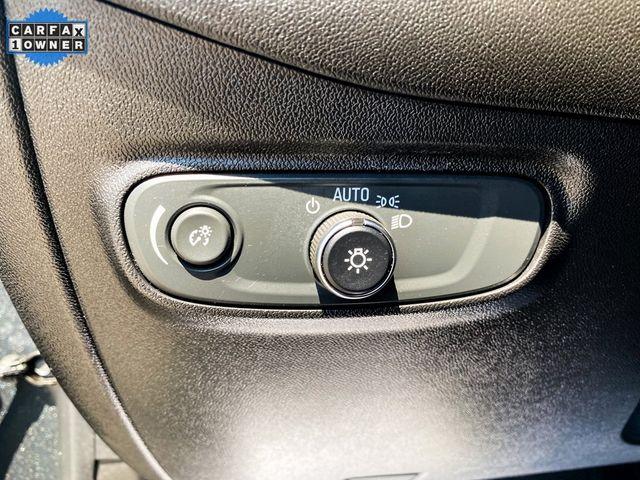 2019 Chevrolet Equinox LT Madison, NC 25
