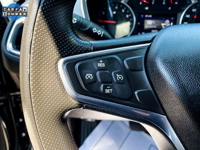 2019 Chevrolet Equinox LT Madison, NC 26