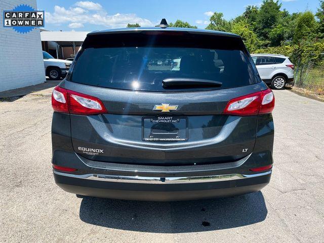 2019 Chevrolet Equinox LT Madison, NC 2