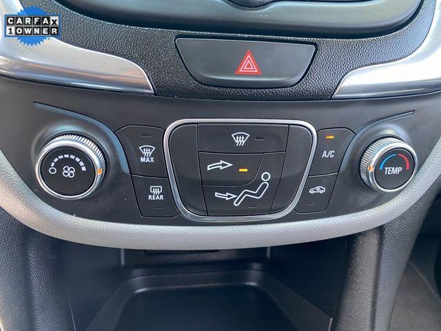 2019 Chevrolet Equinox LT Madison, NC 31