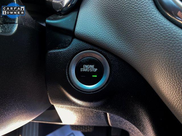 2019 Chevrolet Equinox LT Madison, NC 32
