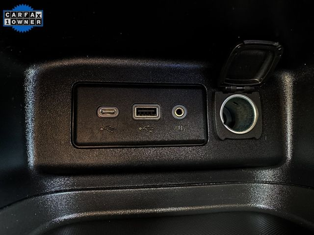 2019 Chevrolet Equinox LT Madison, NC 33