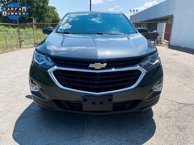 2019 Chevrolet Equinox LT Madison, NC 6