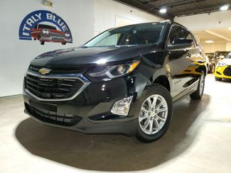 2019 Chevrolet Equinox LT in Miami, FL 33166