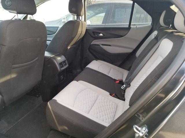 2019 Chevrolet Equinox LT Newport, VT 3